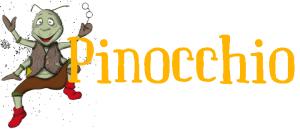 PinocchioTitel