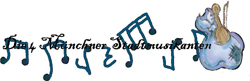 stadtmusikantentitel2