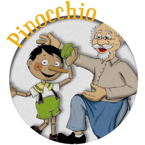 PinocchioButton-500x500